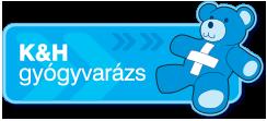 KH-gyogyvarazs-logo