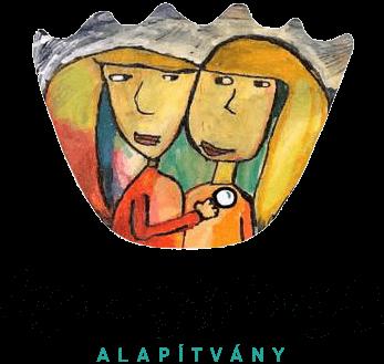 igazgyongy-logo